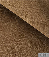 Мебельная велюровая ткань Пони 030