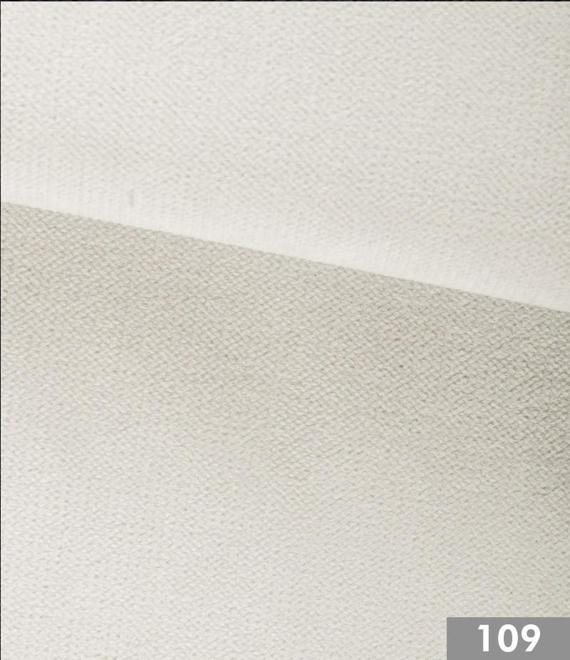 Мебельная велюровая ткань Премиум 109