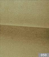 Мебельная велюровая ткань Премиум 050