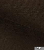 Мебельная велюровая ткань Премиум 031