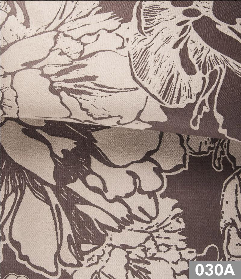 Мебельная велюровая ткань Премиум арт 030А