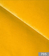 Мебельная велюровая ткань Контес 705
