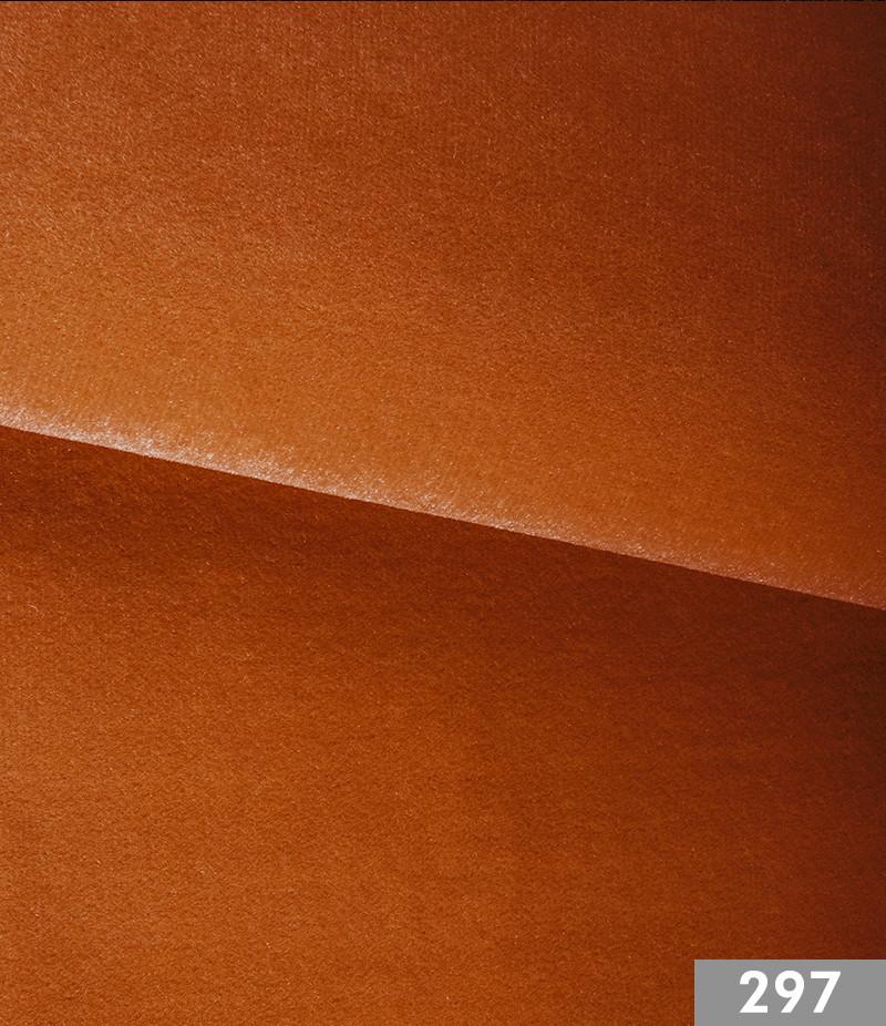 Мебельная велюровая ткань Контес 297
