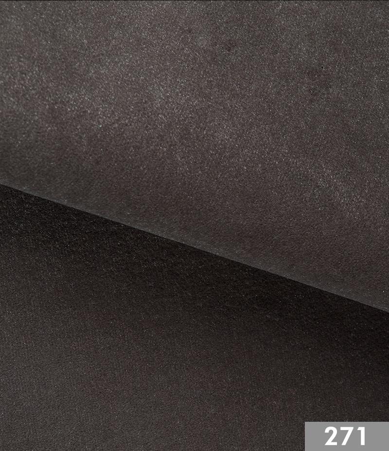 Мебельная велюровая ткань Контес 271