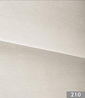 Мебельная велюровая ткань Контес 210