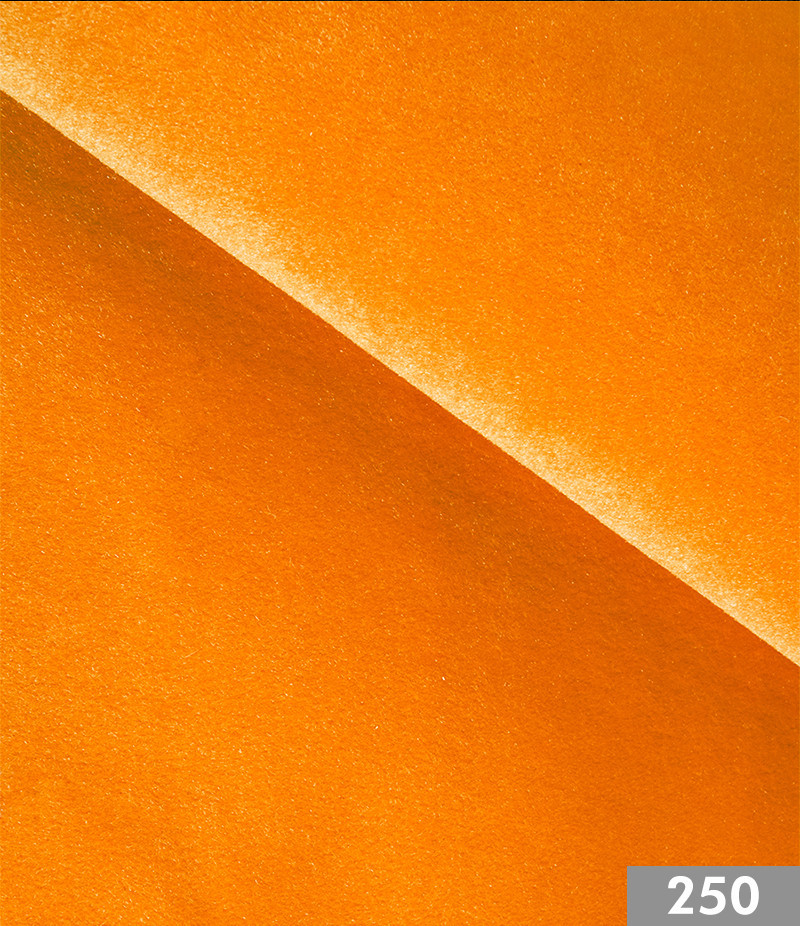 Мебельная велюровая ткань Контес 250