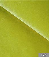 Мебельная велюровая ткань Контес 175