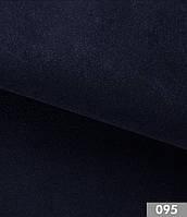 Мебельная велюровая ткань Контес 095