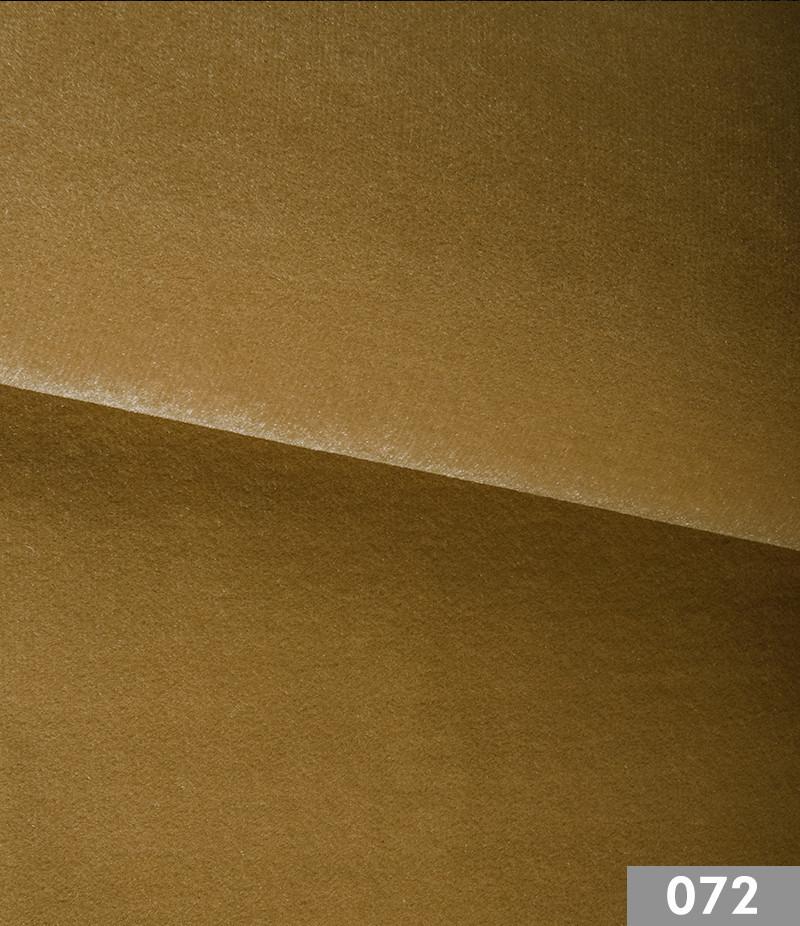 Мебельная велюровая ткань Контес 072