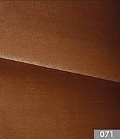 Мебельная велюровая ткань Контес 071
