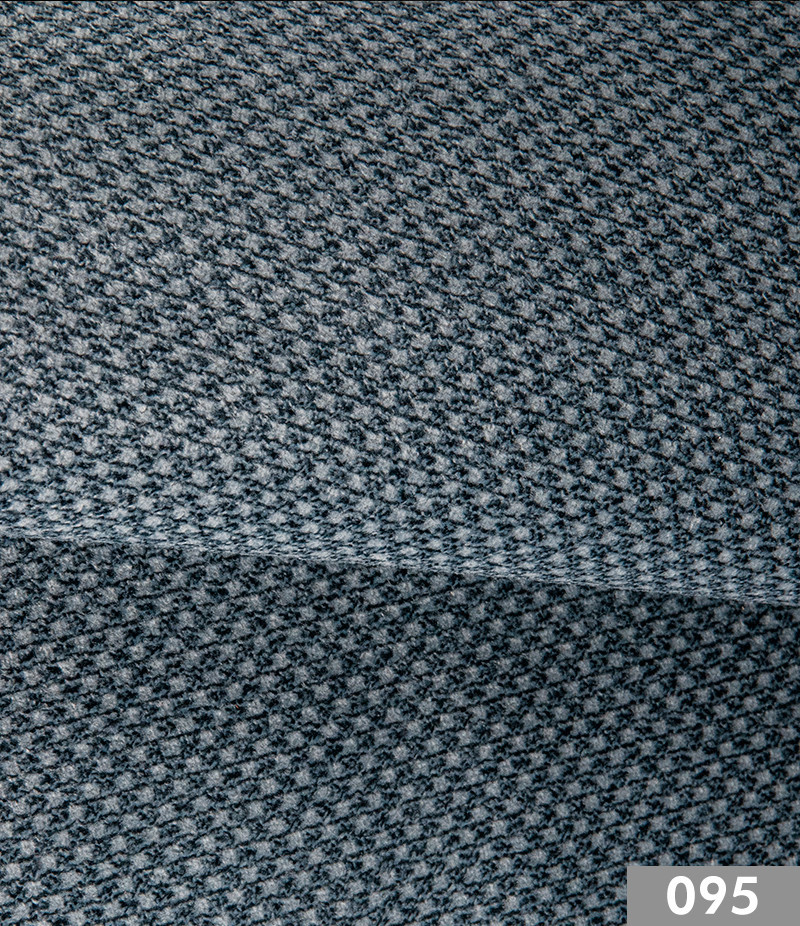 Мебельная велюровая ткань Мендос 095