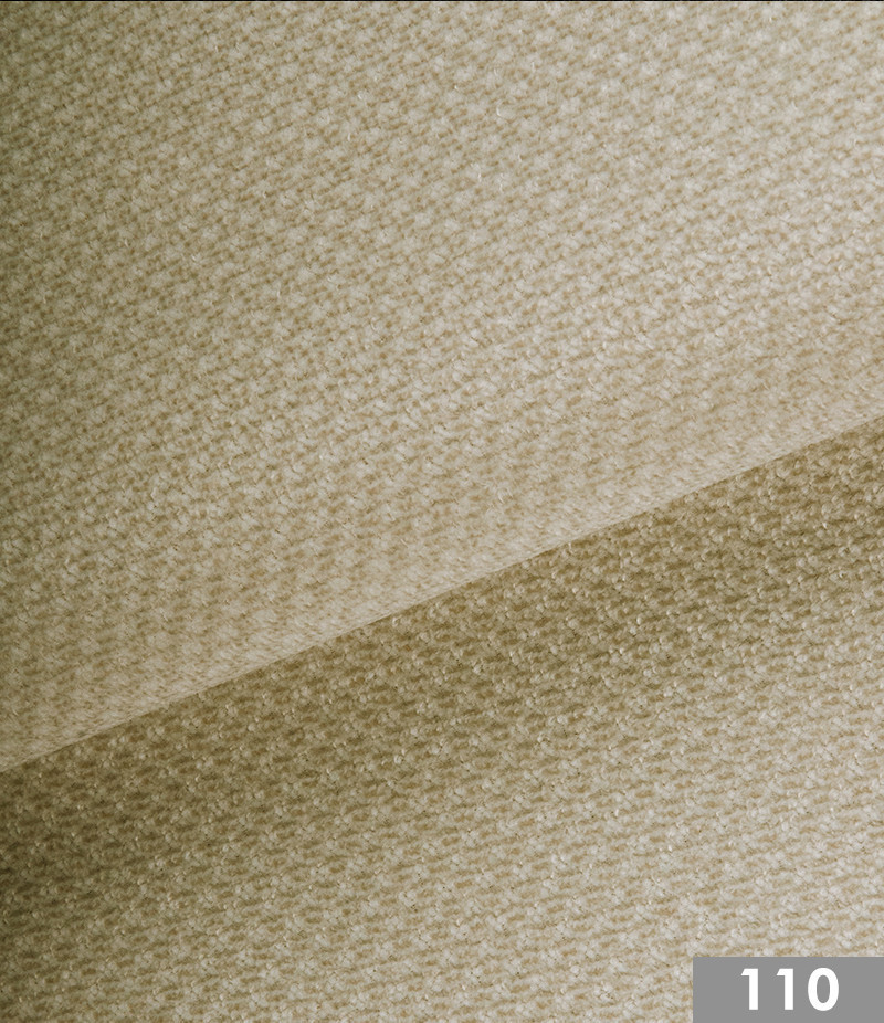 Мебельная велюровая ткань Мендос 110