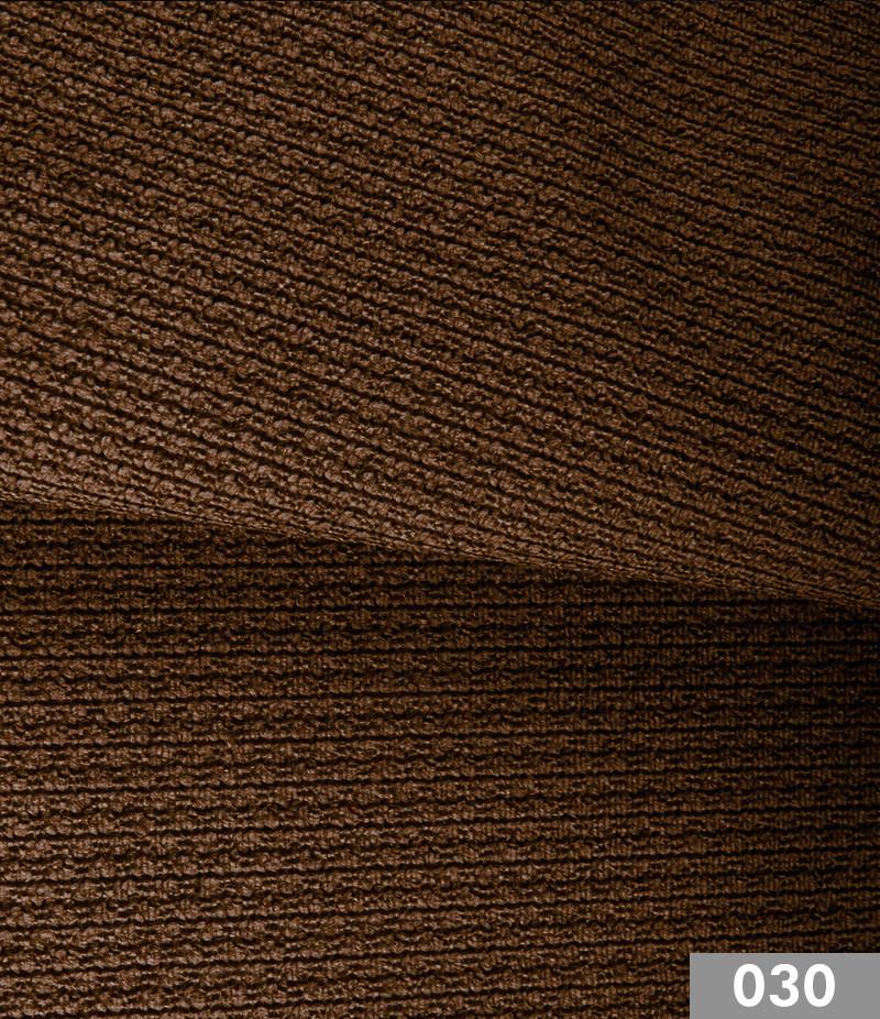 Мебельная велюровая ткань Мендос 030