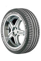 Шины Michelin Pilot Sport 3 245/45 R19 102Y XL