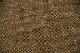 Ткань для обивки мебели рогожа Фрида 09, фото 2