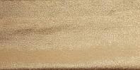 Мебельная ткань велюр Селена 2