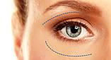 """Institut Esthederm Крем """"Женес"""" для контура глаз,15 мл Cyclo System, фото 8"""