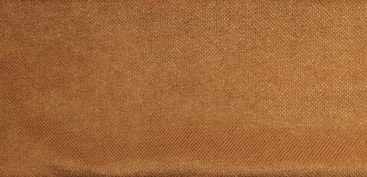 Мебельная ткань велюр Селена 5