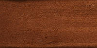 Мебельная ткань велюр Селена 7