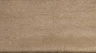 Мебельная ткань велюр Селена 4