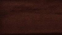 Мебельная ткань велюр Селена 8