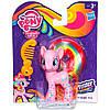 My Little Pony поні Pinkie Pie, святково розфарбована (Май Литл Пони Пинки Пай в праздничной раскраске), фото 2