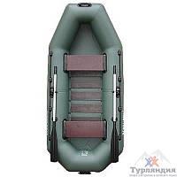 Лодка SPORT-BOAT Laguna L 260 LS
