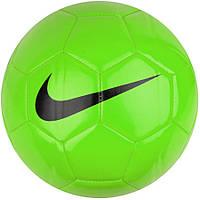 Футбольный мяч  Nike team training 3 /sc1911 330 - 52169