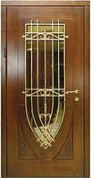 Вхідні двері Very dveri™