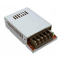 Драйвер светодиодный RIGHT HAUSER 10W 12V 0,83A HL-122010