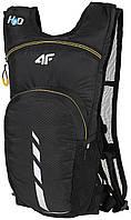 Рюкзак велосипедный 4F черный pcr002 - 29347