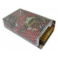 Драйвер светодиодный RIGHT HAUSER 150W 12V 12,5A HL-122050