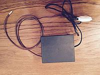 Универсальный прибор для остановки электросчетчиков