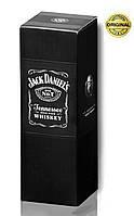 Виски Jack Daniels (Джек Дениелс) 2л, 40%.
