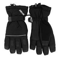 Перчатки Hi-Tec joti  black - 12085
