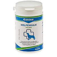 Canina Welpenkalk Pulver 300 гр.