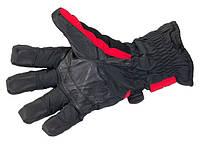 Горнолыжные перчатки  Hi-Tec pratosh - 7117