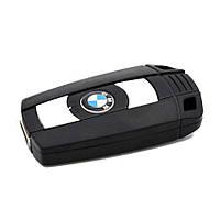USB флешка на 16GB в виде ключа BMW (БМВ)