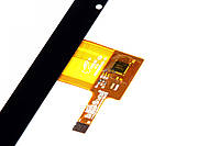 Тач панель PB70DR7013G для китайских планшетов черный с микросхемой