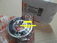 Подшипник 750305 (6305.2RSN.25Q6S1/K.C17) вал перв., промежут. КПП ВАЗ