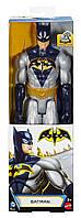 Игрушка Бэтмен супергерои Batman