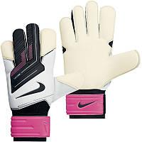 Вратарские перчатки Nike gk grip 3 /gs0253 165 - 14941