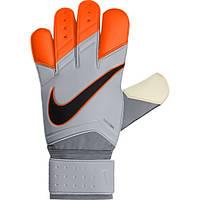 Вратарские перчатки Nike gk grip 3 /gs0279 100 - 50243