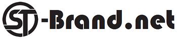 оптово-розничный интернет-магазин «ST-BRAND.NET ™»