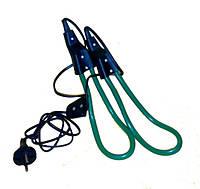 Электро сушилка для обуви (качественная, жёсткая)