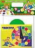 Игра Ranok-Creative Твистер (Твістер, Twister)