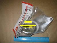 Привод вентилятора ГАЗЕЛЬ (дв.4215) алюм.