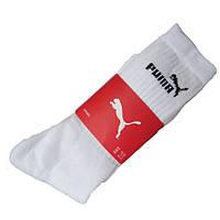 Носки Puma  /3 пары / 7308 300 - 13290