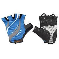Велосипедные перчатки Spokey air flow #4 - 42281