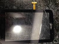 "Тачскрин для Samsung N5100 Galaxy Note 8.0"", (версия 3G), чёрный, оригинал (Китай)"